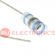 Соединитель проводов встык RUICHI SST-W-1070