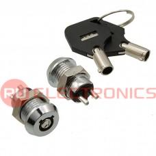 Ключ выключатель RUICHI SK10-01C
