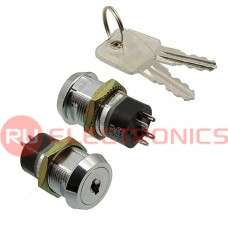 Ключ выключатель RUICHI SK25-03A
