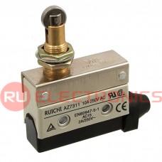 Путевой выключатель RUICHI AZ-7311