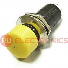 PBS-16C on-(off) желтый