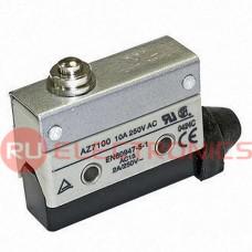 Путевой выключатель RUICHI AZ-7100