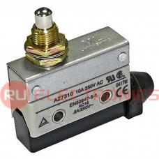 Путевой выключатель RUICHI AZ-7310