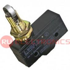 Микропереключатель RUICHI Z-15GQ21-B, 15 A, 250 В