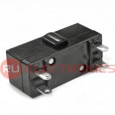 Микропереключатель RUICHI Д701 ( WK1-1 )