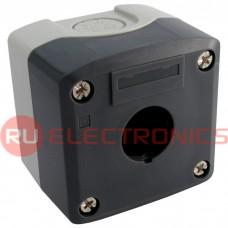 Кнопочный пост RUICHI GB5-D01