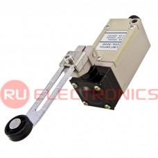 Путевой выключатель RUICHI HL-5030