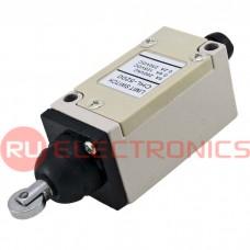 Путевой выключатель RUICHI HL-5200