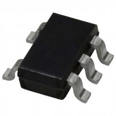 AD8541ARTZ-REEL7, операционный усилитель SINGLE Analog Devices