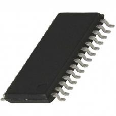 ADS1282IPWR аналоговый цифровой преобразователь (АЦП) AD