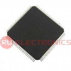 EPM7128STC100-15N,микросхема программируемой логики ALTERA