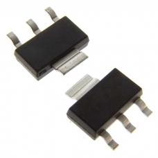 ADP3338AKCZ-3.3RL7, микросхема питания Analog Devices