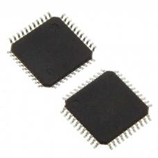 Контроллер ATMEL ATmega32-16AU TQFP-44