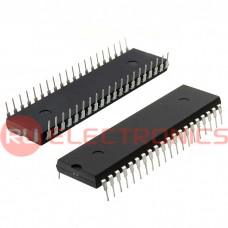 AT89S8253-24PU, микроконтроллер Microchip