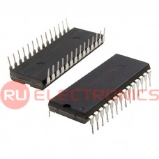 ATMEGA8A-PU, микроконтроллер Microchip