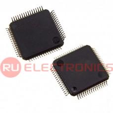AD7606BSTZ, микросхема АЦП Analog Devices