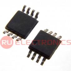 LM3478MMX/NOPB, микросхема питания Texas Instruments