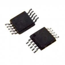 ADG736BRMZ-REEL, переключатель-коммутатор Analog Devices