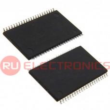 FM22L16-55-TG, микросхема памяти Cypress Semiconductor