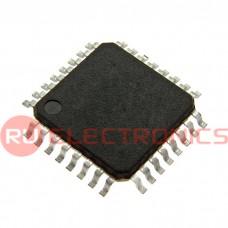 ATMEGA168PA-AU, микроконтроллер Microchip