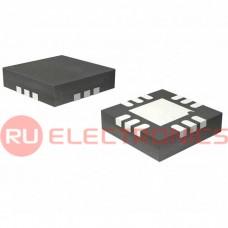 ADM3101EACPZ-REEL микросхема интерфейса AD