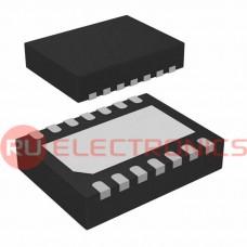 LP38798SD-ADJ/NOPB LDO регулятор напряжения TI