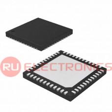 MAX1978ETM+, микросхема-датчик Maxim Integrated