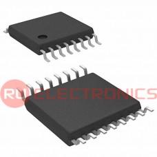 ADG708BRUZ-REEL7, мультиплексор Analog Devices