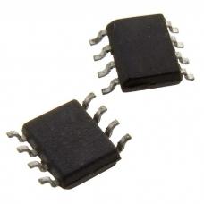 Микросхема АЦП AD AD7896JRZ,SOIC8