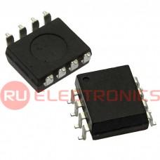 Оптопара ON Semiconductor HCPL2631SD