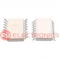 Оптопара Broadcom ACPL-332J-500E