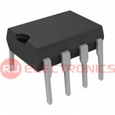Оптопара ON Semiconductor HCPL2631