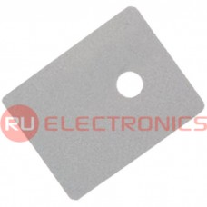 Теплопроводящие подложки RUICHI 2A2318 (Китай), 94V-0