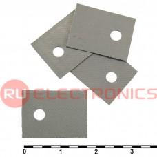 Теплопроводящие подложки RUICHI 2A1813 (Китай), 94V-0