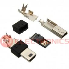 USB/M-SP1
