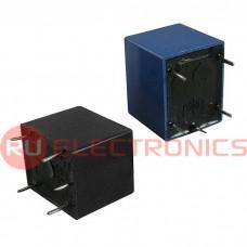 Электромагнитное реле RUICHI T73 12VDC (833H) 10A, монтаж DIP