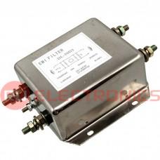 Сетевой фильтр RUICHI DL-50D3, 50 А