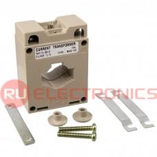 Трансформатор тока RUICHI MSQ-30 300A 50Hz, 660 В