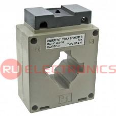 Трансформатор тока RUICHI MSQ-40 400A 50Hz, 660 В