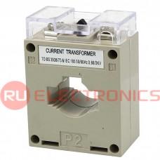 Трансформатор тока RUICHI MSQ-30 150A 50Hz, 660 В