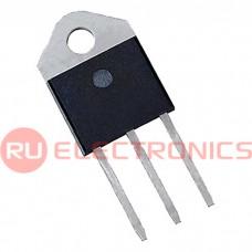 Низковольтные тиристор ST BTA41-600B TO-3P, 600А