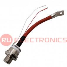 Силовой тиристор RUICHI ТЛ271-320-10 (аналог), корпус ST7