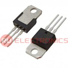 Низковольтный тиристор BTA08-600CWRG TO220-3, 600А