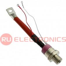 Силовой тиристор RUICHI Т161-160-18 (аналог), корпус ST6