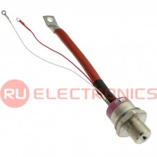 Силовой тиристор RUICHI Т171-250-18 (аналог), корпус ST7