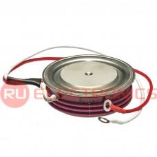 Силовой тиристор RUICHI ТБ143-400-16 (аналог), корпус PT42