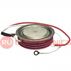 Силовой тиристор RUICHI ТБ143-500-16 (аналог), корпус PT42
