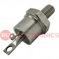 Силовой тиристор RUICHI Т142-80-16 (аналог), корпус ST4