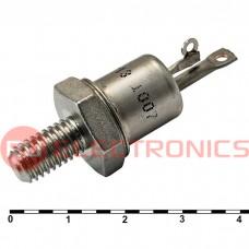 Силовой тиристор RUICHI Т132-50-13 (аналог), корпус ST3