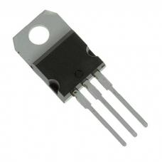 Транзистор FAIRCHILD FCP20N60 TO-220, полярность N
